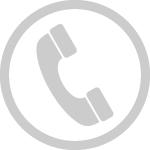gray-phone