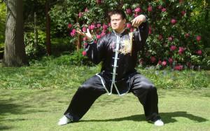 master-wang-hai-jun
